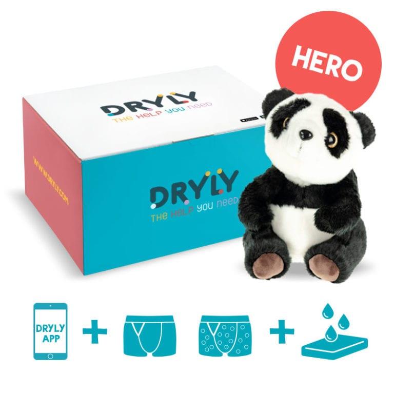 Dryly-plaswekker-pakket-hero